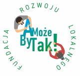 AMożeByTak